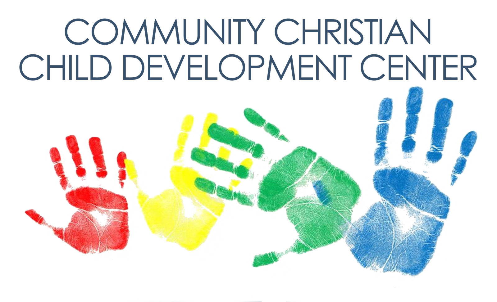 Community Christian Child Development Center